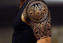 tattoos que me gustan
