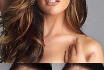 Photoshop Skin Retouch