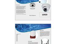 Elektronik Eşya Tamircilerine Özel Promosyon Ürünleri / Dört bir yanımızı saran elektronik eşyaların tamiratı için kullandığınız yöntemleri ve kaliteli hizmetinizi hedef kitlenize anlatmanın en iyi yöntemi dükkanınıza özel promosyon ürünleri tasarlamaktan geçiyor. Kalitelipromosyon.com'un elektronik eşya tamircilerine özel promosyon ürünleri kategorisinden firmanız için en uygun promosyon ürününü seçerek müşterilerinizle paylaşabilir ve bilinirliğinizi arttırabilirsiniz.