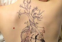 Tat tat it up / by Ashleah Fuller