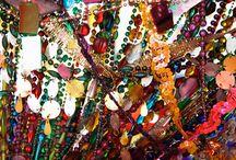 BEAD-iful!! / Love beads and beading baby!
