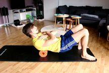Rückencamp Blog - Functional Training, Workouts, Faszientraining, Ernährung, Beweglichkeit / Rückencamp Blogbeiträge mit Videos, Tipps und Tricks