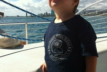 Family Travels/Summer Vacation  / Where has MTS t-shirts adventured to? All about discovery, kids and fun from your backyard to overseas.