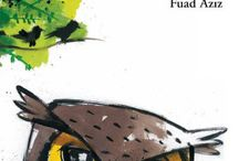 Albi illustrati / Picture Books /  These illustrated stories invite to read, individually or out loud, in order to discover magic inside pictures and poetry inside words in a creative way.