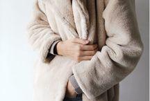 Dear coat crush