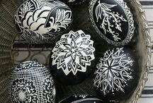 Eggs / by Practical Gal