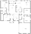 floor plans for the future / by LM