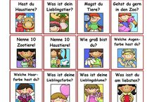 deutsch kinder