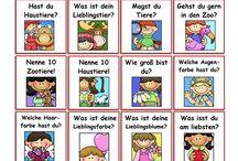 deutsch kinder