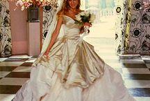 future wedding / by Emilie Higley