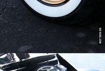 carros de james