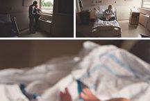 Беременные. Новорожденные.