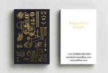 Delight x Strut and Fibre / Delight's designs for Strut and Fibre's Ambassador Collection.