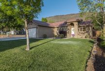 524 S Indian Hills Dr #15, St. George UT 84770
