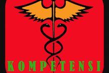 Ujian Kompetensi Perawat