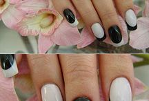 Nails / All nail ideas, tips and tricks
