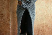 tricotaje pulovere
