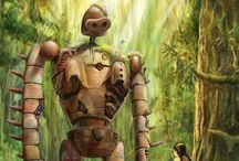 Hayato Miyazaki World