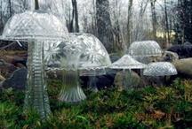 genbrug glas