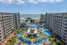 Phoenicia Holiday Resort 4*