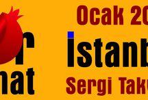 http://www.narsanat.com/istanbul-sergi-takvimi-ocak-2015/