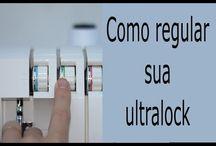 Ultralock