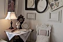 my parlor