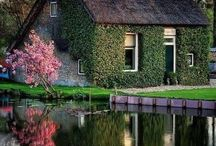 case e arredamenti belli