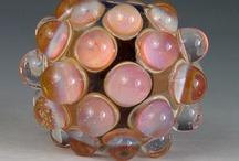 Entre Perles d'Art