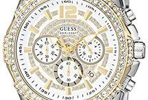 BEST watchs 250 dollars