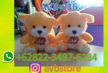 Jual, WA +62822-3497-6234, Jual Boneka Beruang Grosir Jogja, Jual Boneka Beruang Murah Jogja / Jual Boneka Beruang Grosir Jogja, Jual Boneka Beruang Murah Jogja, Boneka Beruang Kecil Murah Jogja, Boneka Beruang Mini Jogja, Boneka Beruang Online Jogja, Beli Boneka Beruang Online Jogja, Harga Boneka Beruang Raksasa Jogja, Boneka Beruang Wisuda Sarjana Jogja, Jual Boneka Beruang Besar Jogja, Jual Boneka Beruang Lucu Jogja