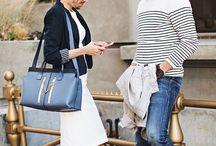 Fashion Couple Headswap