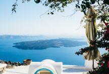 I want travel here