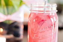yummy | drinks