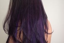 my new hair will be something like this