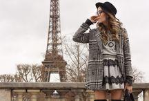 Paris fotos