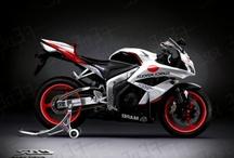 Carros e motocicletas que adoro / cars_motorcycles