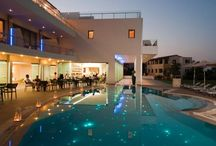 Castello Boutique Resort & Spa (Adults Only), 5 Stars luxury hotel in Sissi, Offers, Reviews