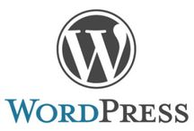 Why Word Press is better than other CMS for Website ?