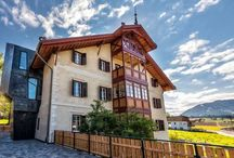 NIEDERMAIRHOF B&B BRUNECK