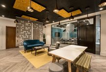Case Study: Space Solutions Glagow / Sektor Commercial/Office Partitioning