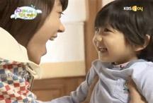 SHINee ~ Minho 최민호