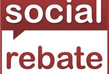 Social Rebate