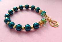 Pearl bracelet for everyone