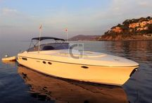 2010-launched Italcraft Sarima 38 'PAIKEA' for sale
