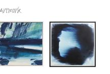 Michelles Painting