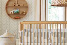 interior - baby