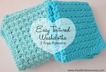 Free Crochet Patterns / Free Crochet Patterns from around the world
