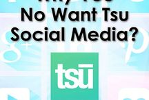 Tsu @ www.tsu.co/eternities / Tsu social media that pays you to post, share and like. Join me www.tsu.co/eternities