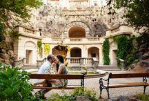 Фотограф в Праге на час / Фотоагентство  #ChooseYourPhotos: фотосессии для гостей города!